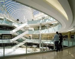 Galleria Mall Dallas Map by Do Business At Galleria Dallas A Simon Property