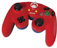 home design wii game mind blown maybe the best damn gc wii u controllers ever page