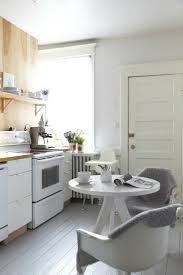 wohnideen kleinem raum 1001 wohnideen küche für kleine räume wie gestaltet