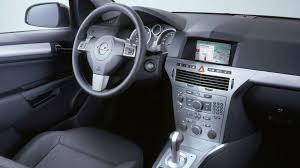 opel sedan new 4 door opel astra sedan more details motor1 com photos