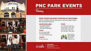 park place lexus events pnc park events pncparkevents twitter