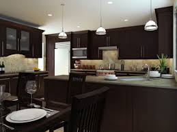 options contemporary rta kitchen cabinets usa and canada