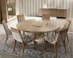 giorgio collection dining tables dining table light beige giorgio collection 3010 buy оrder