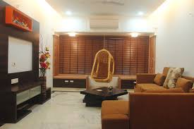 Interior Design Ideas For Indian Homes Spain Houses Interior Designers Contemporary Mumbai On Interior