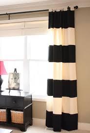 curtains home design ideas