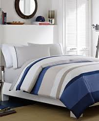 wedding registry bedding closeout hilfiger bedding hadley plaid xl