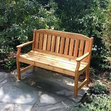 cedar outdoor furniture free cedar patio furniture plans u2013 wfud