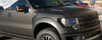 Ford Raptor Truck Decals - vehicle wraps phoenix caring for your vehicle wrap azpro group