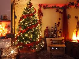 Home Decorators Christmas Trees by Christmas Tree Free Large Images Loversiq