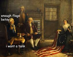 Washington Memes - 36 of the best george washington memes gallery ebaum s world