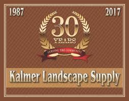 Landscapers Supply Greenville by Kalmer Landscape Supply Highland Il 618 654 7137