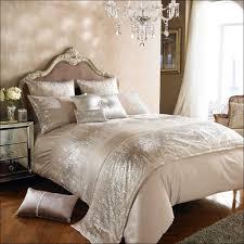 Neiman Marcus Bedding Discount Luxury Bedding Comforter Sets