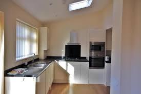 3 Bedroom House To Rent In Hounslow 3 Bedroom Houses To Rent In Hillingdon Uxbridge Middlesex
