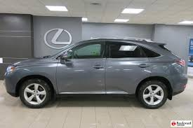 lexus rx redesign years the 2016 lexus rx350 450h more elegant and better equipped
