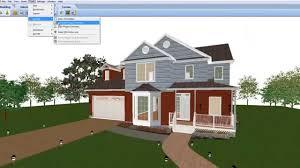 best ultimate home design ap83l 23145