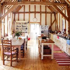 Country Homes Interiors Magazine Subscription Country Homes Interiors Modern Country Interiors Country Homes