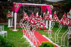 Garden Wedding Venues Top Garden Wedding Venues Along Thika Road Blissful