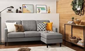 sofa design white sofa living room furniture armless sofa small