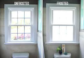 bathroom window ideas for privacy bathroom windows need the privacy as neighbors window looks