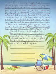 short essay writing samples essay on summer essay about summer essay on summer vacation essay essay about summer summer holidays essay essay for summer alexstojda tk