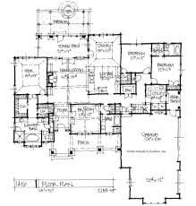 home plan 1416 u2013 now available houseplansblog dongardner com