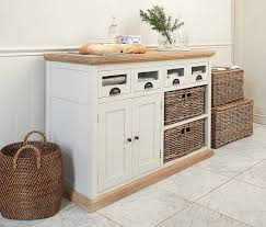 wainscoting kitchen island kitchen tall skinny cabinet kitchen island with drawers free