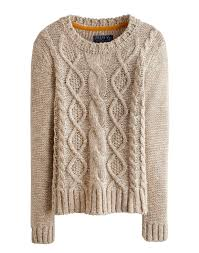 cable knit sweater womens womens cable knit sweater womens cable knit sweater 96