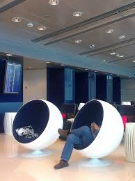Sleeping Pods The World U0027s 10 Best Airports 2015 In Pictures From Singapore