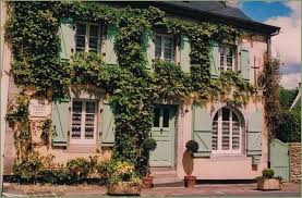 chambre d hote huelgoat les glycines charming bed and breakfast chambres d hotes in