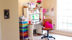 Rich Girls Bedroom Room Tour A Tour Of My New Makeup Room Office U0026 Cave