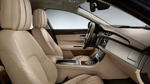 jaguar cars interior jaguar xf portfolio the of luxurious xf business cars
