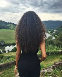 Biotin African American Hair Growth See This Instagram Photo By Jimandray U2022 Curly Rapunzel Long