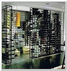 wire wine racks storage u2014 home ideas collection wire wine racks