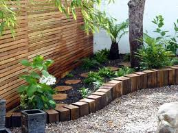 best 25 landscape edging ideas on pinterest landscaping borders