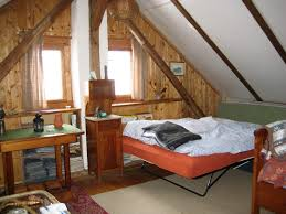 bedroom creative attic bedroom ideas attic bedroom paint ideas