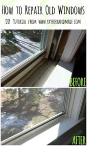 mobile home window replacement romantic mobile home bathroom window replacement 39 for design