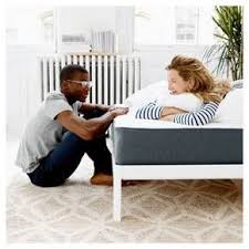 serta air mattress target black friday best 25 casper mattress ideas only on pinterest mattresses