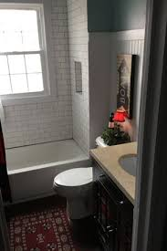 cottage black bathroom design ideas u0026 pictures zillow digs zillow