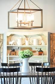 new dining room furniture new dining room chandelier little glass jar