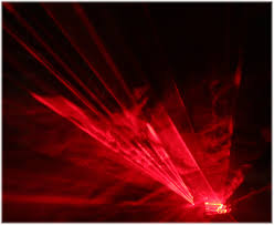 halloween laser light show the science wizard sacramento laser light show children u0027s
