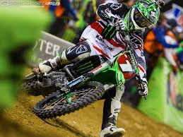 motocross news 2014 houston 450 supercross results 2014 motorcycle usa