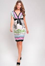 olian maternity fashion dress olian maternity dresses
