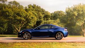 i changed my mind about the scion fr s and you should too
