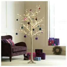 twig christmas tree twig tree with lights wooden trees twig christmas tree with coloured