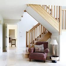 Floor Covering Ideas For Hallways 23 Best Entrance Hall Flooring Images On Pinterest Entrance