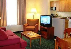 Comfort Suites Lakewood Colorado Condo Hotel Towneplace Denver West Lakewood Co Booking Com