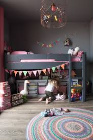 Home Design Tips And Tricks Amazing Tips And Tricks On How To Decorate Your Children U0027s Bedroom