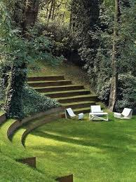 garden edging ideas railway sleeper garden edging ideas garden bed