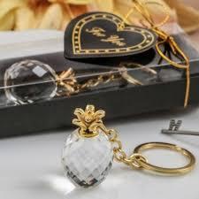 keychain wedding favors keychain wedding favors elegantgiftgallery