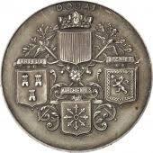 chambre de commerce douai monnaies jetons comptoir des monnaies numismatique